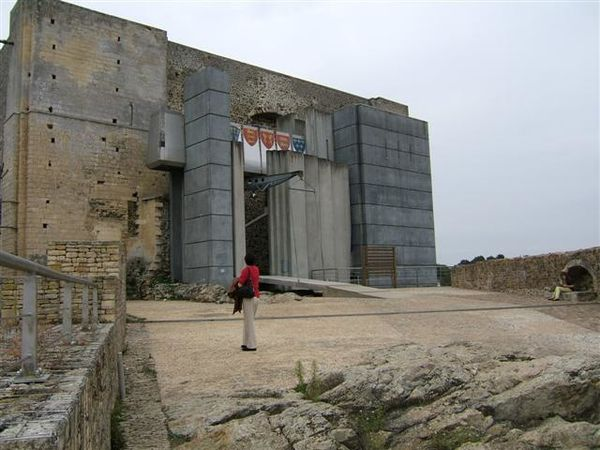 2012 Normandie 043 (Small)