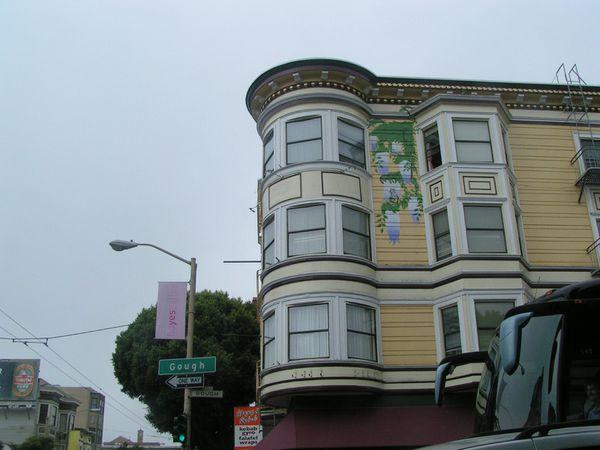 SF-maisons-victoriennes--7-.jpg