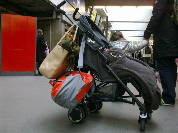 compacity safety first -full