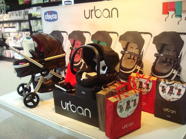 chicco-urban