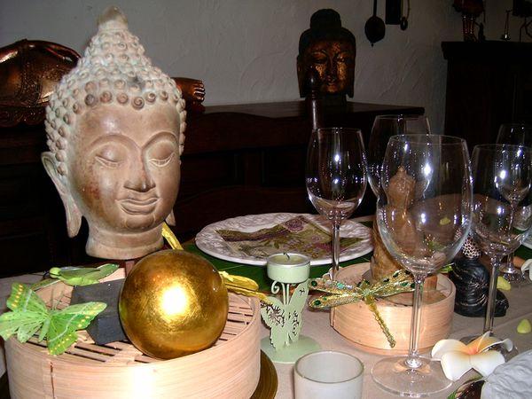 table-thailande-pour-dom-027.jpg