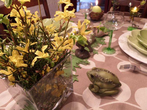 table-la-nature-se-revielle-063.JPG