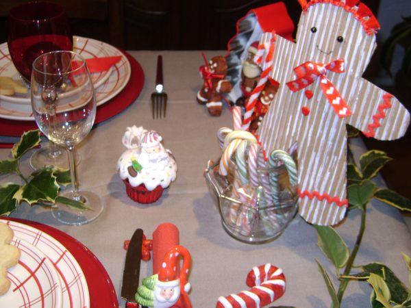 table-ginger-noel-2012-015.JPG