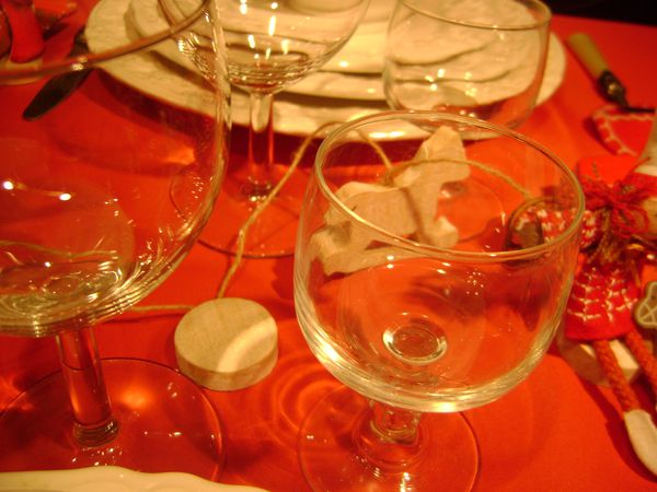 table-joujoux-2012-2013-012.JPG