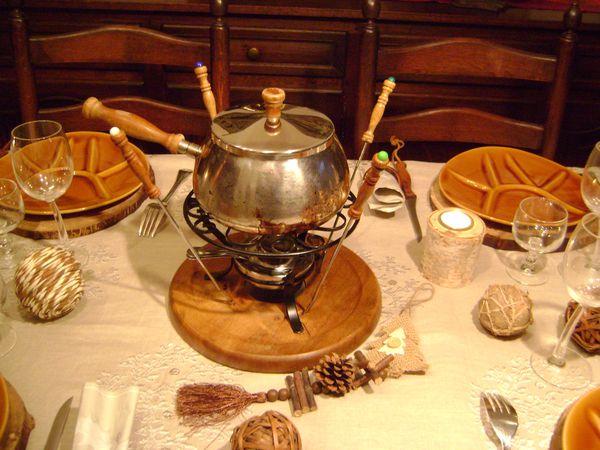 tzble-fondue-et-mise-en-scene-lylou-036.JPG