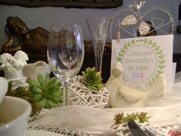 table mariage 014