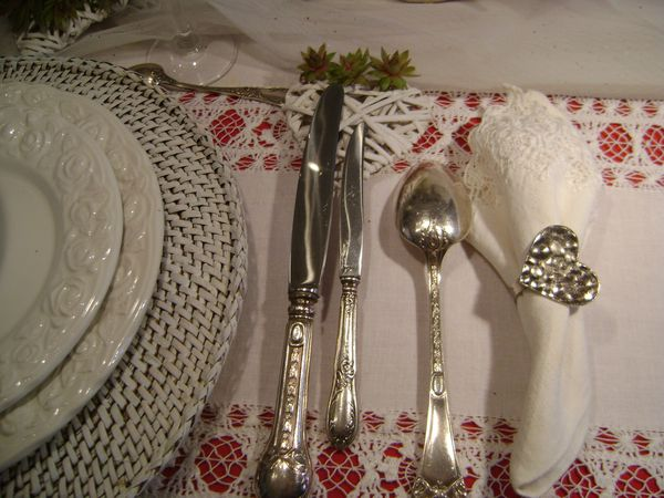 table mariage 017