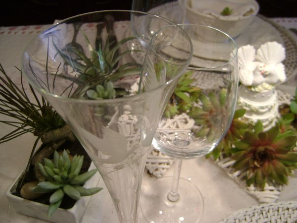 table mariage 019