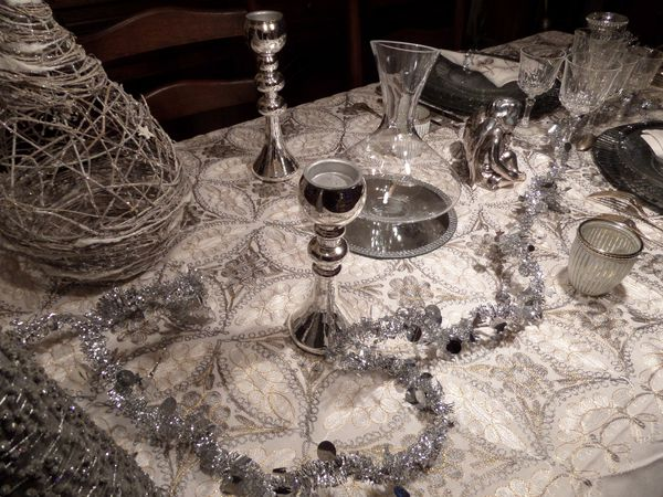 nouvel an 2013 14 table 017