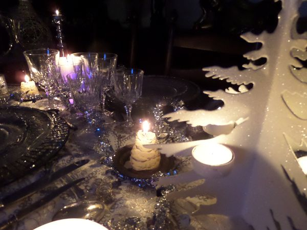 nouvel an 2013 14 table 042