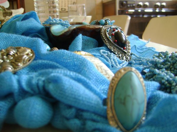 turquoise-004.JPG
