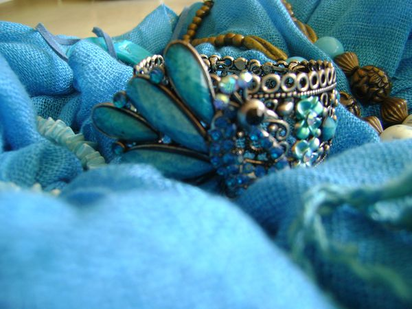 turquoise-006.JPG