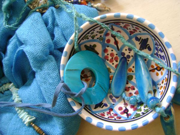 turquoise-008.JPG