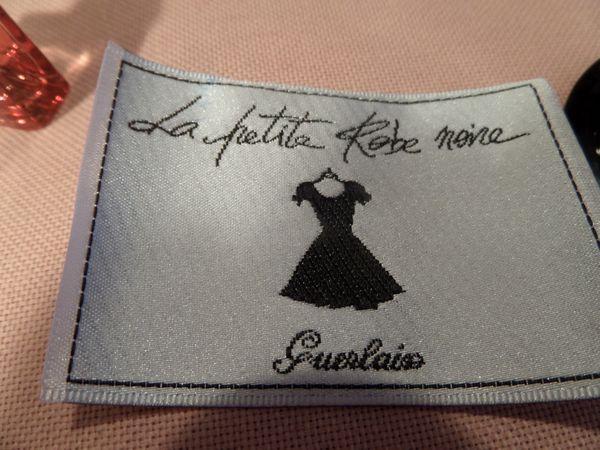 table-petite-robe-noire-044.JPG