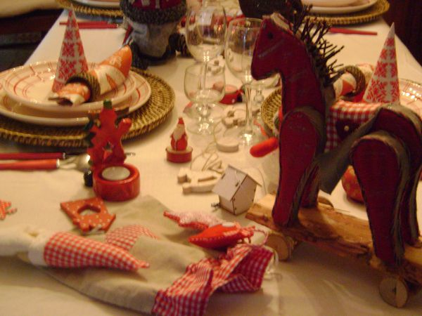 table-joujoux-de-noel-012.jpg