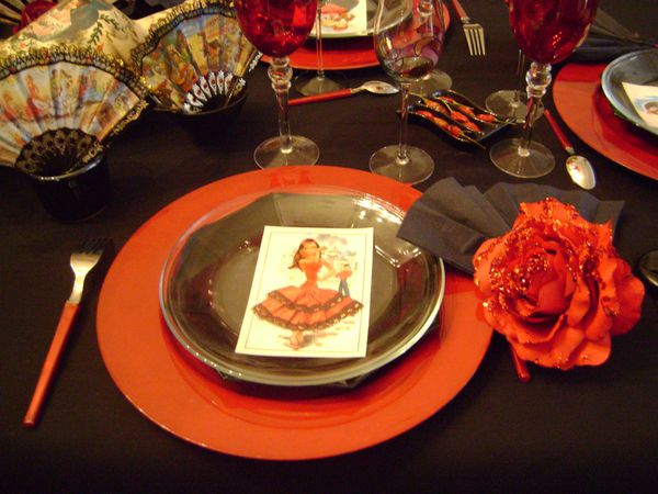 table paella et st nicolas 047