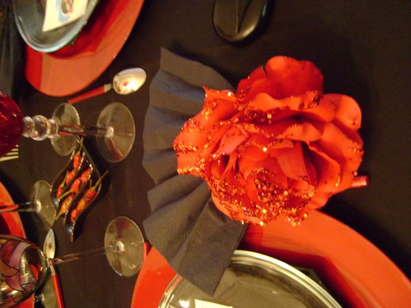 table paella et st nicolas 051