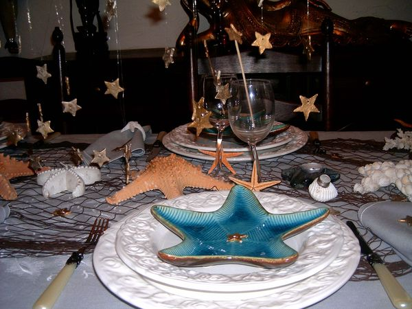 table étoiles de mer à la rencontre des étoiles-copie-4