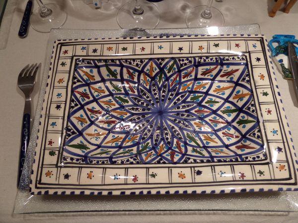 table-tunisienne-032.JPG