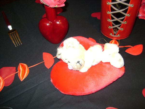 tablest-valentin-rouge-et-noire-012.jpg