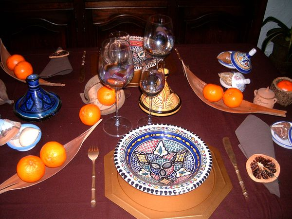 table-orange-et-epices-001.jpg