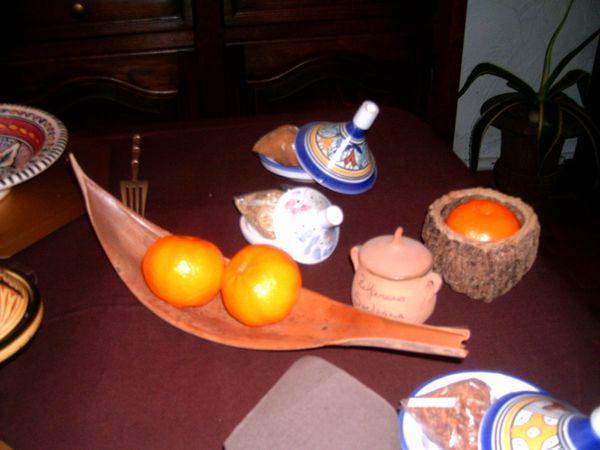 table-orange-et-epices-004.jpg