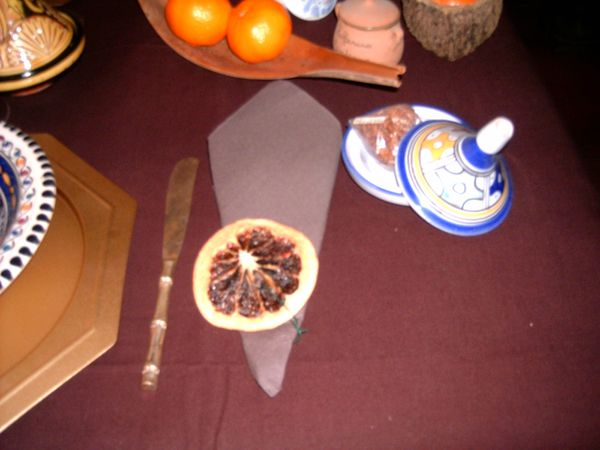 table-orange-et-epices-005.jpg
