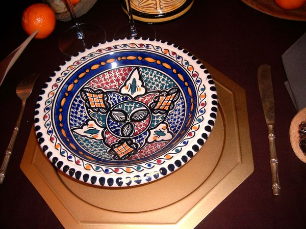table-orange-et-epices-012.jpg