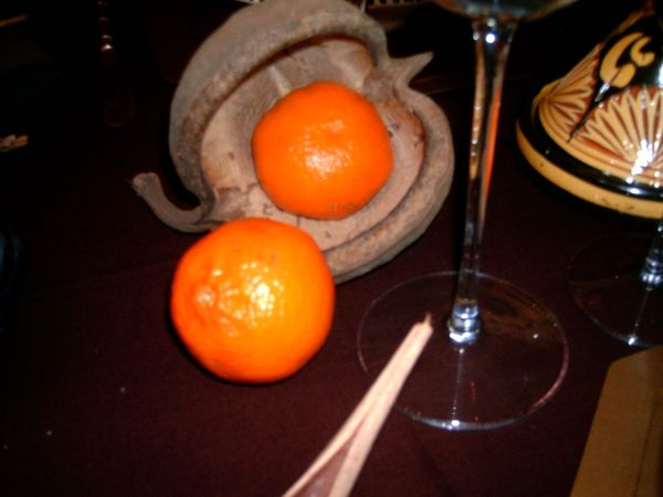 table-orange-et-epices-013.jpg