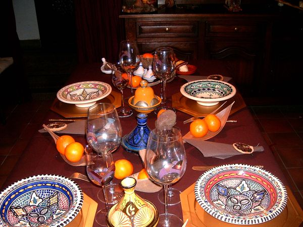 table-orange-et-epices-017.jpg