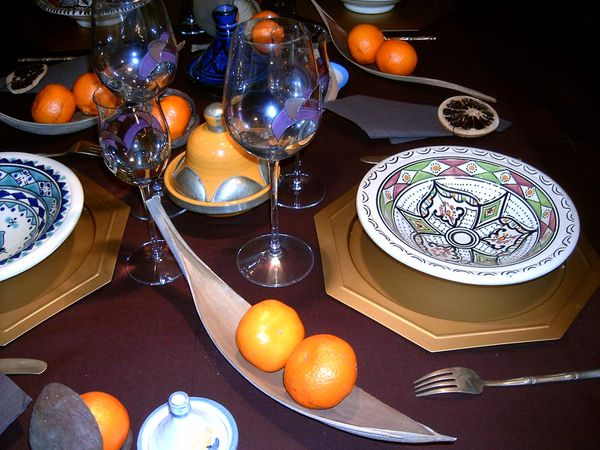 table-orange-et-epices-020.jpg