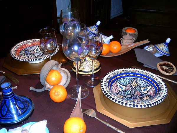 table-orange-et-epices-021.jpg