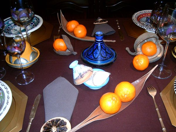 table-orange-et-epices-022.jpg