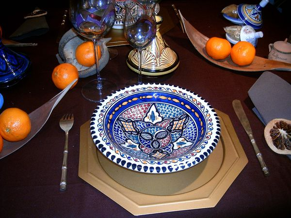 table-orange-et-epices-023.jpg