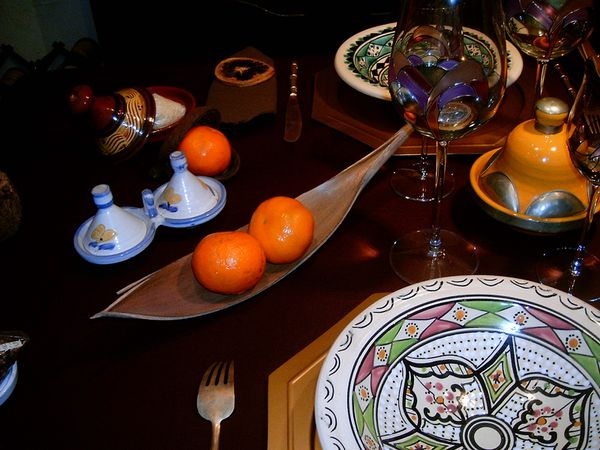 table-orange-et-epices-024.jpg