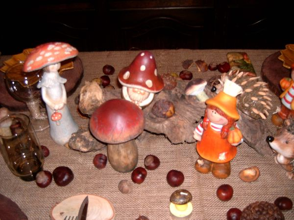table-automne-2010-014.jpg