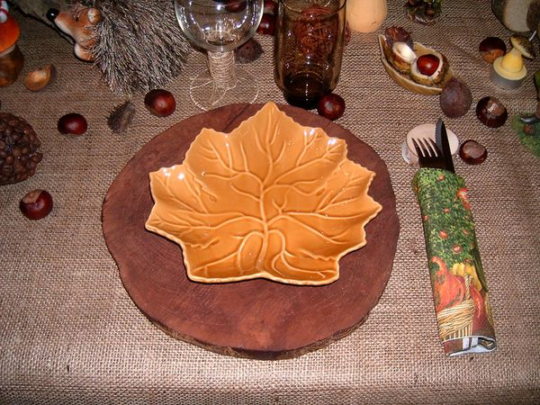 table-automne-2010-015.jpg
