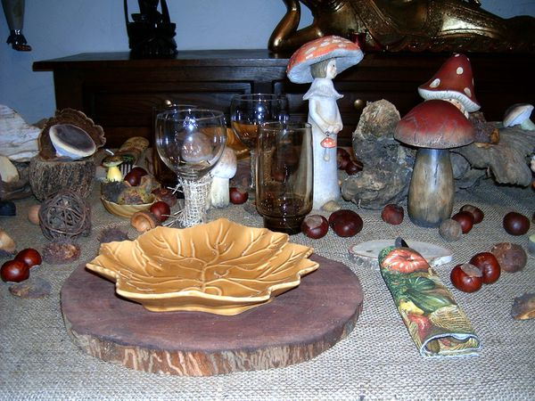 table-automne-2010-017.jpg