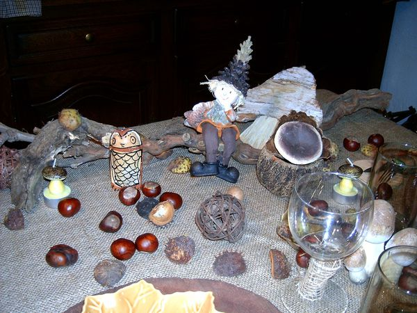 table-automne-2010-018.jpg