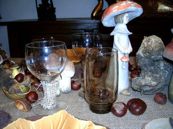 table-automne-2010-019.jpg