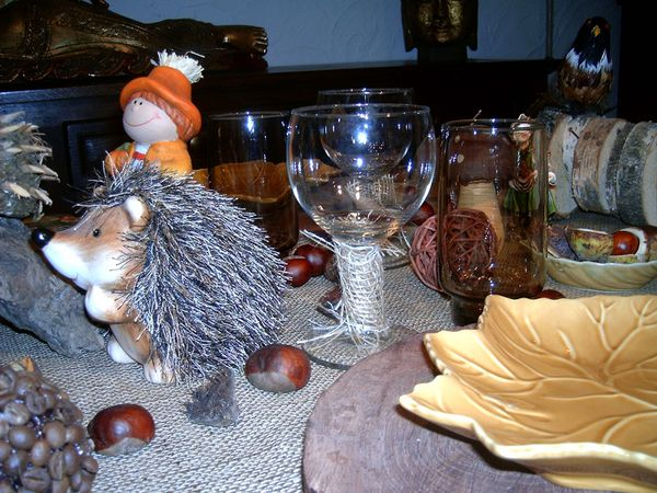 table-automne-2010-023.jpg