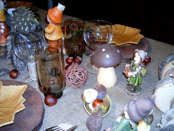 table-automne-2010-025.jpg