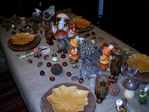 table-automne-2010-026.jpg