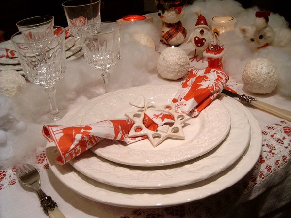 table-noel-defis-lylou-et-sapin-012.jpg