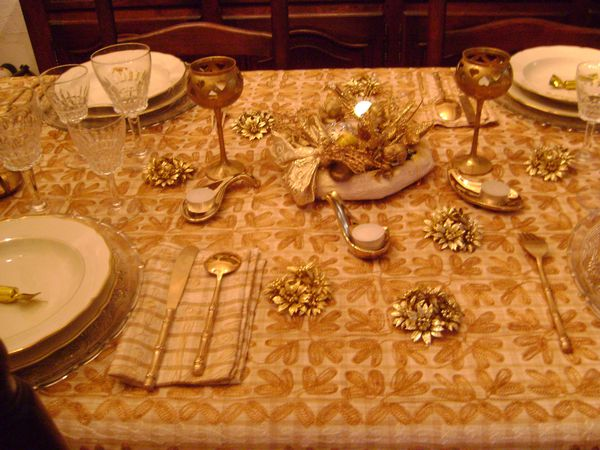 table-doree-001.jpg