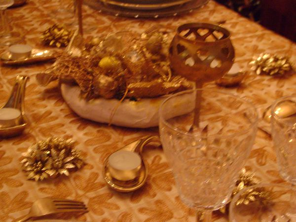 table-doree-030.jpg