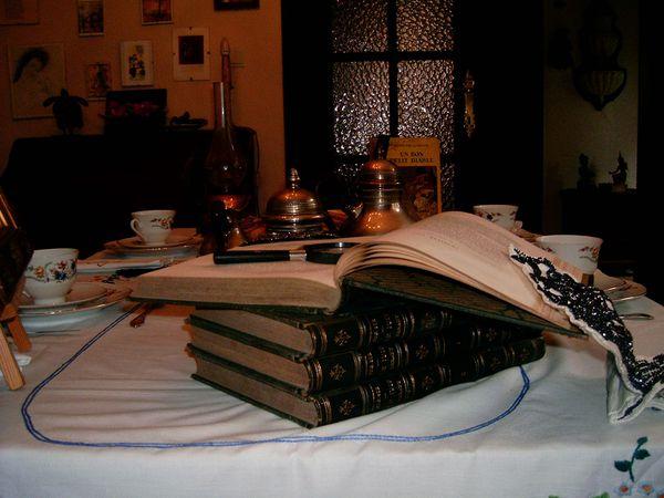 table-un-gouter-litteraire-029.jpg