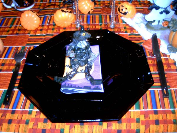 tout-dernier-essai-halloween-2010-dominga-et-fleur-copie-7.jpg