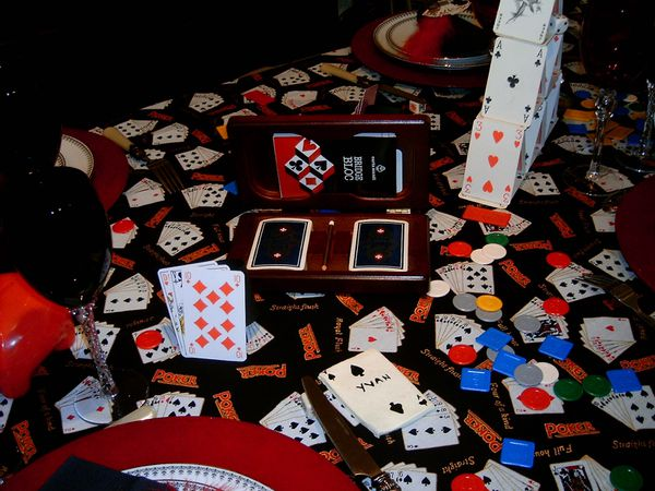 table-jeux-008.jpg