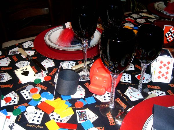 table-jeux-010.jpg